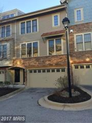 13314 Sheffield Manor Drive #14, Silver Spring MD
