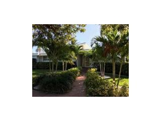 4477 Adams Avenue, Miami Beach FL