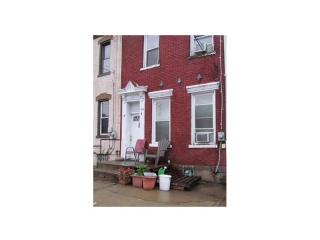 188 39th Street, Pittsburgh PA