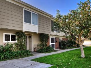 10073 San Pablo Court, Fountain Valley CA