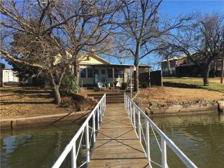 9702 Cove Road, Abilene TX