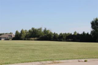 5 Greenleaf Court, Hesston KS