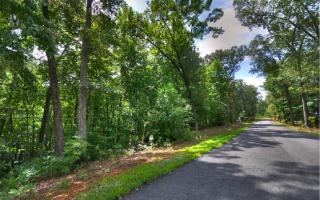 36 Ivy Ridge Court, Blue Ridge GA