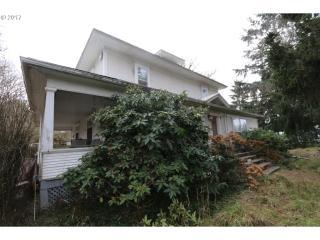 870 Northwest Garibaldi Street, Hillsboro OR