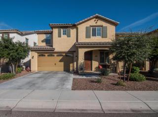 5548 West Buckskin Trail, Phoenix AZ