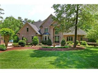 168 Chatham Road, Mooresville NC