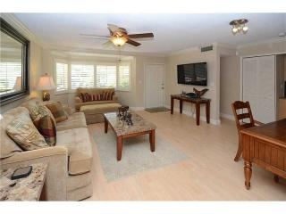 535 Hendricks Isle #102, Fort Lauderdale FL