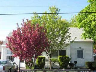 110 Fuller Street, Pawtucket RI