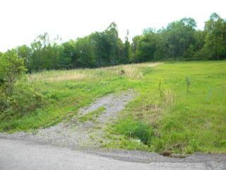 Tbd New Garden Estates Road, Honaker VA