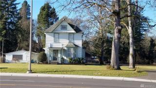 7704 Bridgeport Way West, Lakewood WA