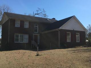 140 Bowden Drive, Kenansville NC