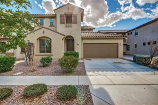 3953 E Melrose Street, Gilbert AZ