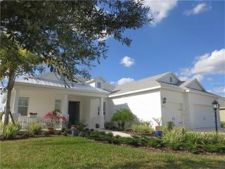 1583 Hickory View Circle, Parrish FL