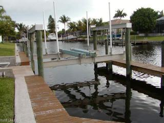 5414 Southwest 3rd Avenue, Cape Coral FL