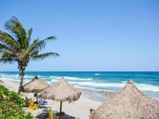 3908 South Ocean Boulevard #M344, Highland Beach FL