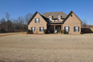 6161 Castleton, Olive Branch MS