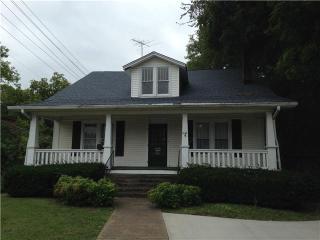 1144 Madison Street, Clarksville TN