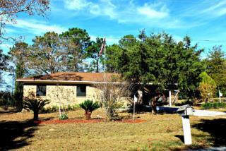 503 Pinewood Drive, Defuniak Springs FL