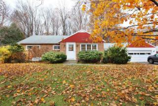 9 Gartner Drive, Ballston Lake NY