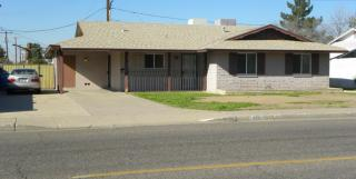8712 North 39th Avenue, Phoenix AZ