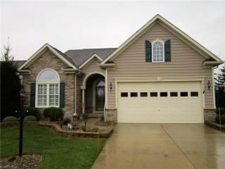 39175 Courseview Drive, Avon OH