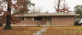 411 Randybrook Drive, Lufkin TX