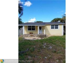 Address Not Disclosed, Dania FL