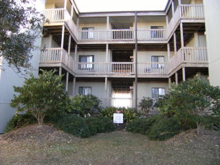 2174 New River Inlet Road, North Topsail Beach NC