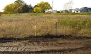 Lot 10 Gray Fox Ne Drive, Owatonna MN