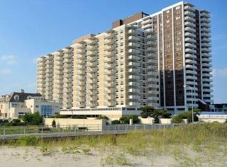 101 South Plaza Place #513, Atlantic City NJ