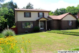 6515 Green Meadow Road Northwest, Huntsville AL