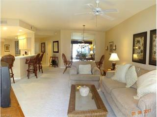 9100 Southmont Cove #103, Fort Myers FL