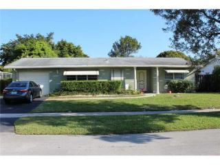 11041 Taft Street, Pembroke Pines FL