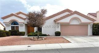 2708 Tumble Brook Drive, Las Vegas NV