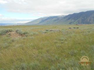 Lot A18 Sportsmans Paradise 5, Cameron MT