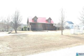 5028 Elder Street, Sylvan Springs AL
