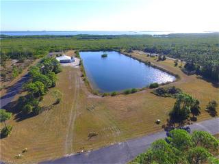 3511 Heron Landing Circle, Saint James City FL