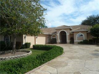 14451 Old Hickory Boulevard, Fort Myers FL