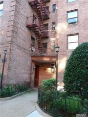 3440 78th Street #1D, Queens NY
