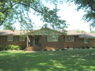 105 Timothy Avenue, Sweetwater TN