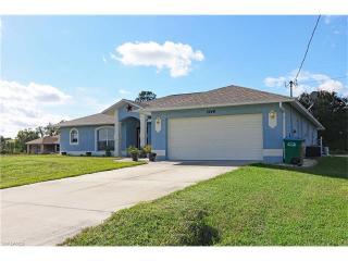 3246 Northeast 8th Place, Cape Coral FL