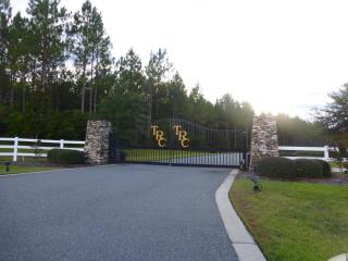 I 8 Breakaway Gap, Tallahassee FL