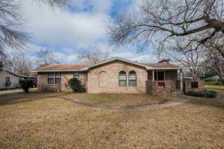 3906 Orchard Lane, Waco TX