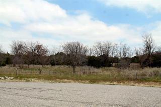 Lot 36 Doris Court, Glen Rose TX