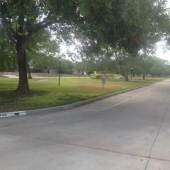 7026 Adcote Drive, Corpus Christi TX