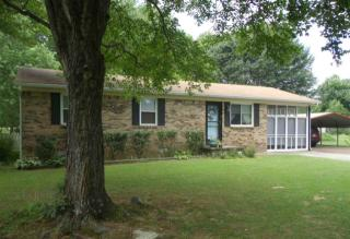 893 Belle Meade Road, Bells TN