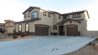 2826 Arce Lane Southeast, Rio Rancho NM