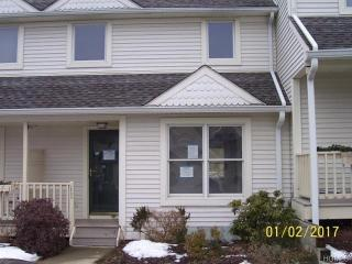 111 Whitman Court, Patterson NY