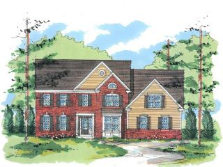 41 Villa, Lagrangeville NY