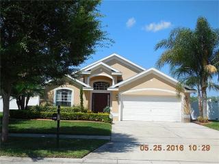 3106 Mandolin Drive, Kissimmee FL